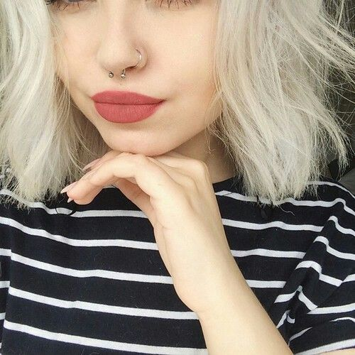 septum-piercings